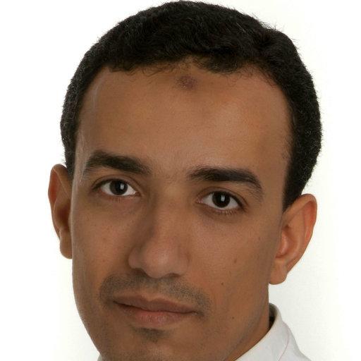 Mohamed-Kenawey