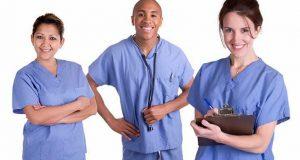 outfit_nurse_clothes_attire_work-1280x720